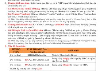 chinh-sachban-hang-vinhomes-gardenia1