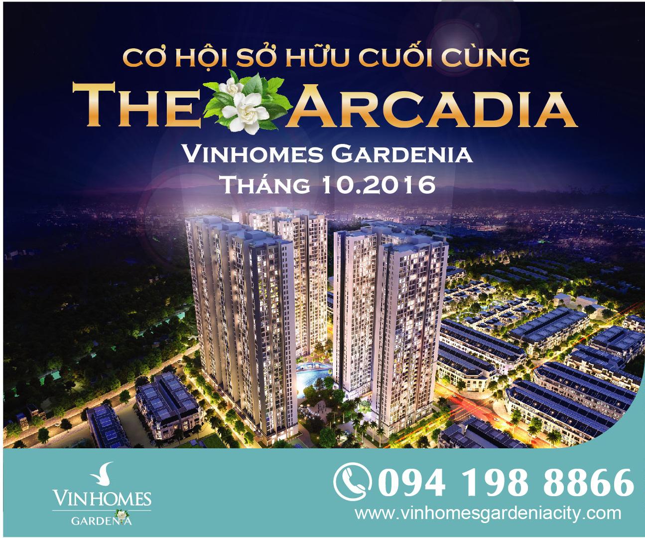 co-hoi-cuoi-cung-so-huu-a3-vinhomes-gardenia