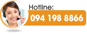 hotline-a3-gardenia