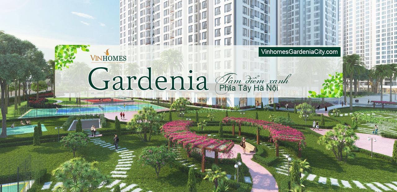 phoi-canh-cay-xanh-vinhomes-gardenia