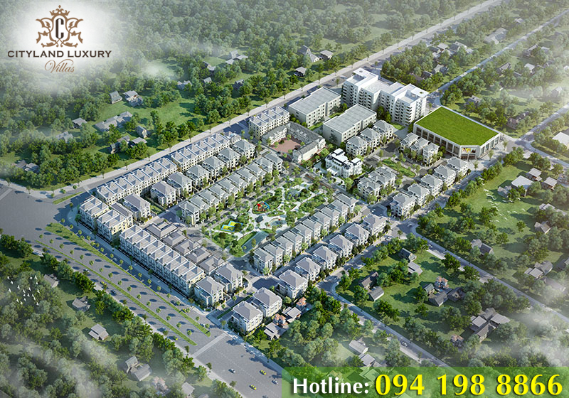 phoi-canh-cityland-luxury-villas