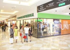 Shop-house-vinhome-gardenia
