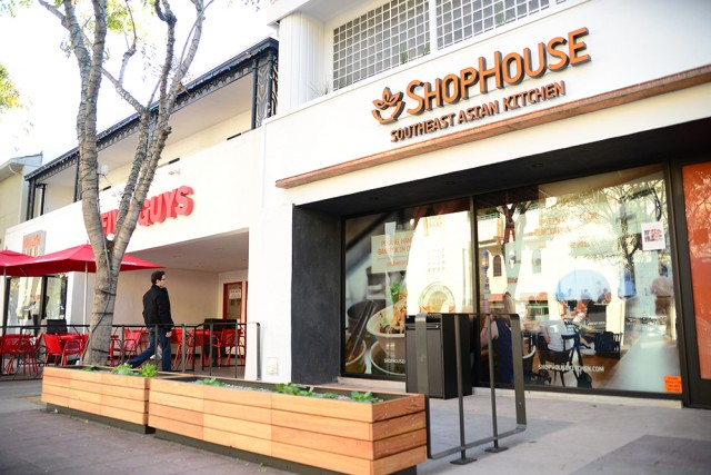 shophouse-vinhomes