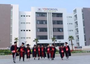 trai-nghiem-he-thong-gd-vinschool2