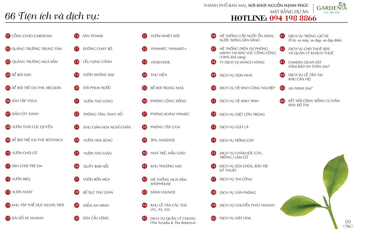 66-tien-ich-vinhomes-gardenia