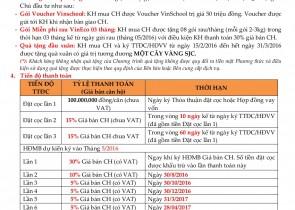 csbh-vinhomes-gardenia-ngay-15-02-106