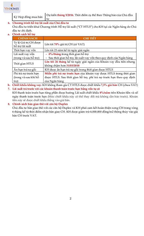 csbh-vinhomes-gardenia-ngay-15-02-2016