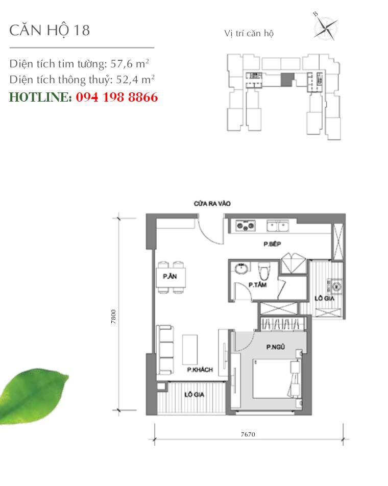 mat-bang-can-ho-18-toa-a2-vinhomes-gardenia