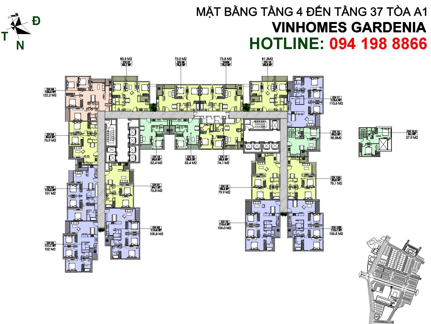 mat-bang-dien-hinh-toa-chung-cuA1
