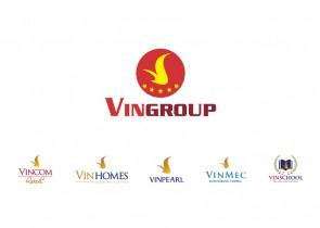 Vingroup-copy-1024x850