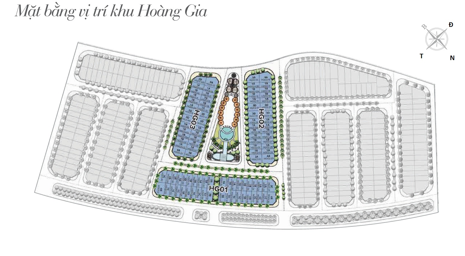 vi-tri-shophouse-dragon-bay-ha-long-hoang-gia