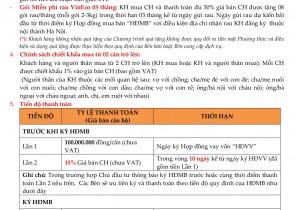 chinh-sach-ban-hang-vinhomes-gardenia-tu-ngay-01-04-2016