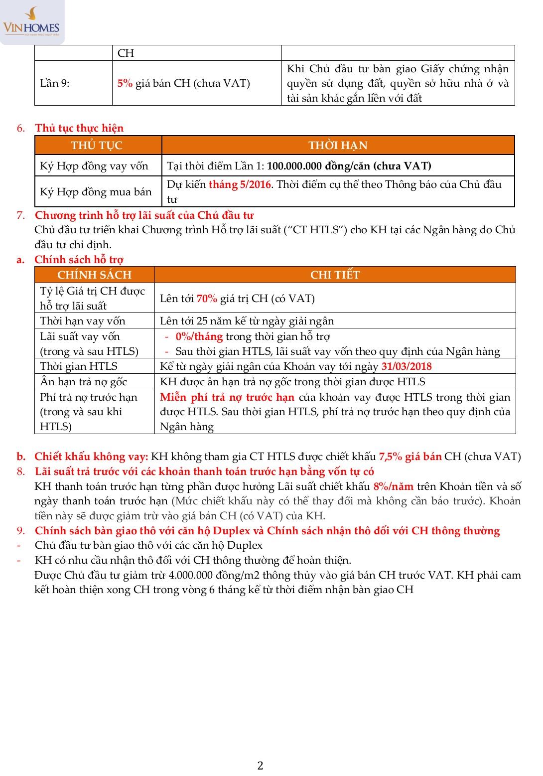 chinh-sach-ban-hang-vinhomes-gardenia-tu-ngay-01-04-20162