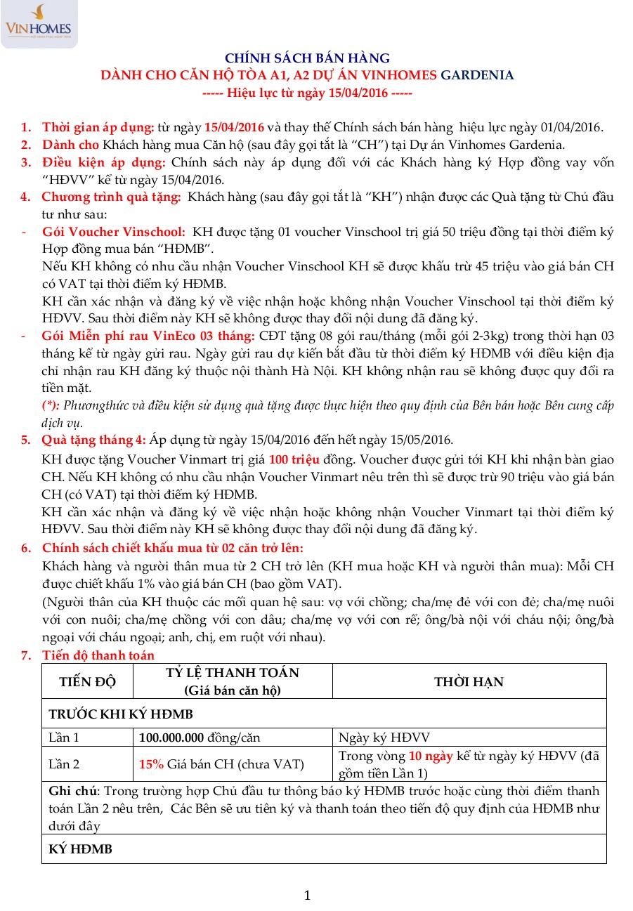 csbh-vinhomes-gardenia-ngay-15-04-106