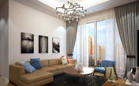 Sở hữu căn hộ The Arcadia – Vinhomes Gardenia chỉ từ 1,6 tỷ đồng