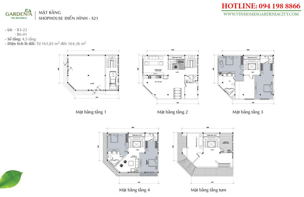 mat-bang-shophouse-s21