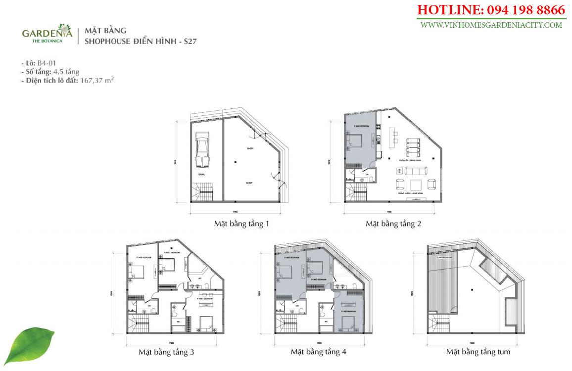 mat-bang-shophouse-s27