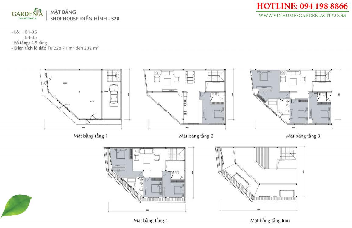 mat-bang-shophouse-s28