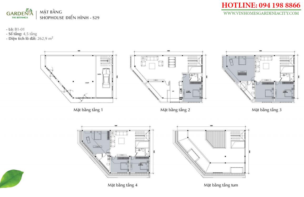 mat-bang-shophouse-s29