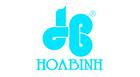 Logo-HBC