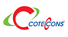 logo-Cotecons