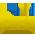 logo-HBI