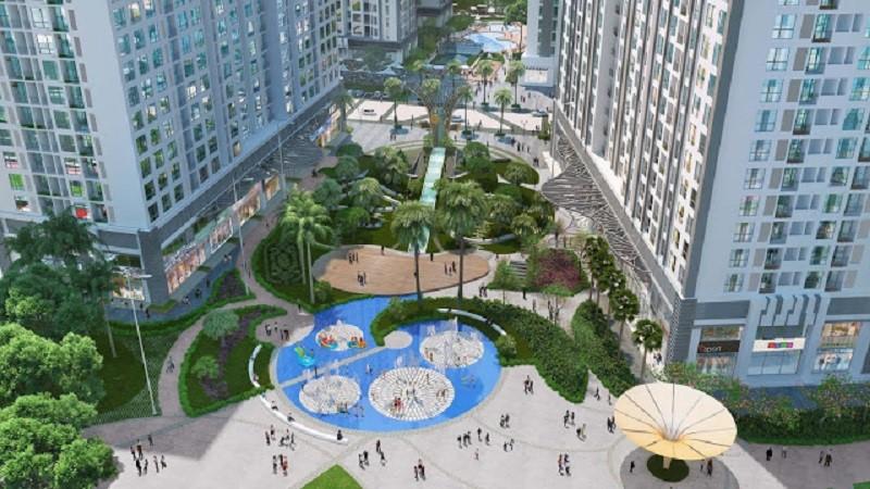 ly-do-ban-nen-chon-impeira-sky-garden4