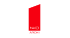 nkbarchi_logo
