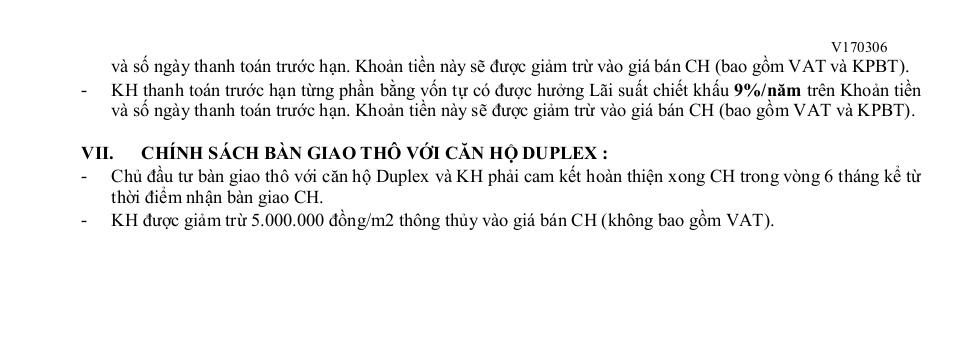 chinh-sach-a3-06-03-vinhomes-gardenia3