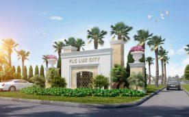 Điều gì khiến siêu dự án FLC Quang Binh Beach & Golf Resort được xây dựng?