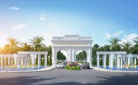 Tổng quan tiện ích phân khu SeaHouse FLC Quang Binh Beach & Golf Resort