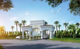 Giá bán Shophouse FLC Quảng Bình được đánh giá rẻ nhất thị trường nghỉ dưỡng