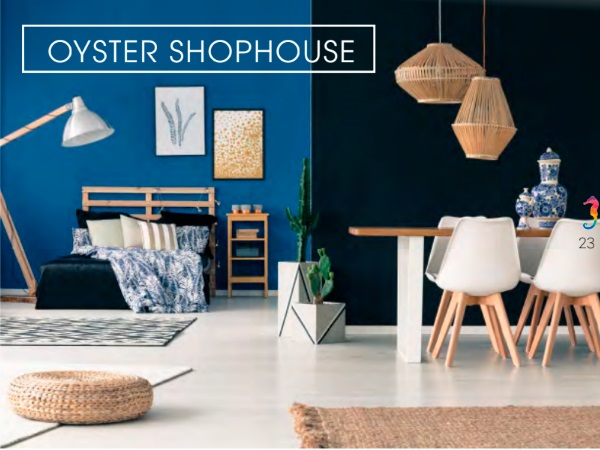 Shophouse-FLC-QUang-Binh-7