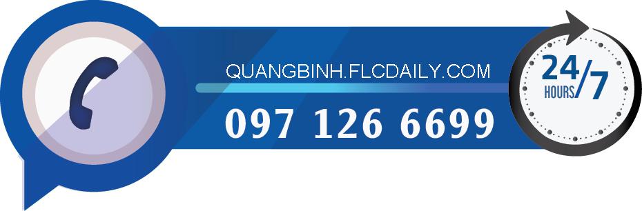 hotline_flc-quang-binh