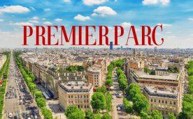 Pháp lý rõ ràng, nhà đầu tư yên tâm với FLC Premier Parc